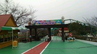 DSC_3048.JPG