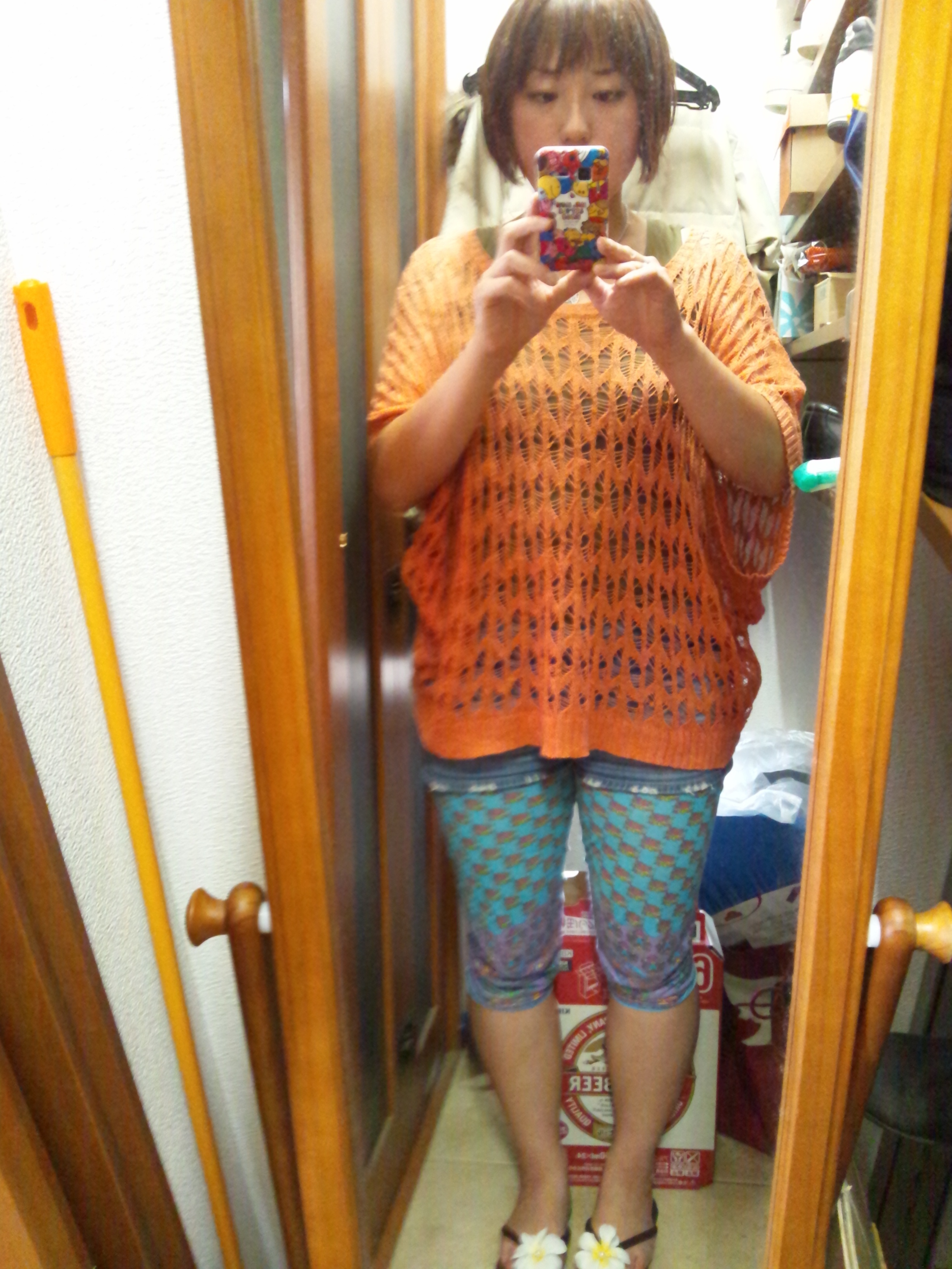 ブログ プチプラ ファッション