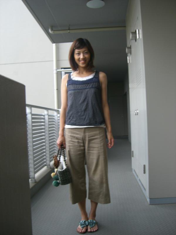 女より女の服に惚れてる人っている?何であんな可愛い服で溢れてるんだろうなぁ [無断転載禁止]©2ch.net [632625783]->画像>57枚