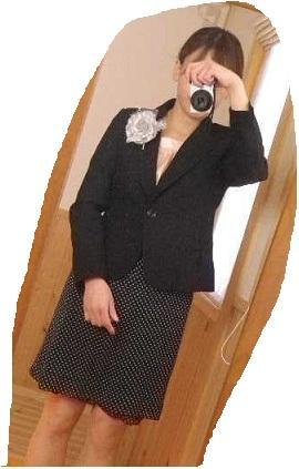 2907740d49a3c ☆入学式コーデ☆ - シンプル好きママと年子兄弟の毎日 - サンキュ!主婦 ...