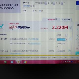 2013-03-25_11_53_14.jpg