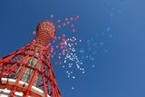 ポートタワー風船.jpg