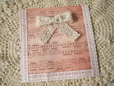 ハート 折り紙 折り紙 cdケース : 39.benesse.ne.jp