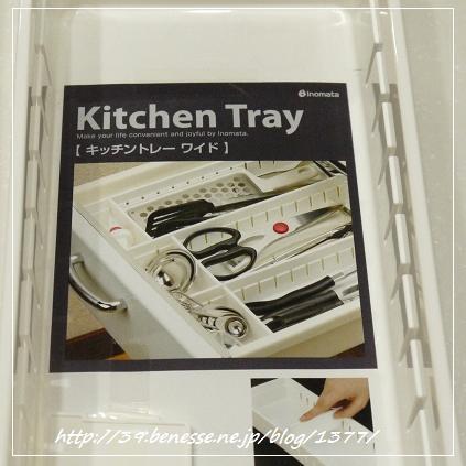 tray2.jpg