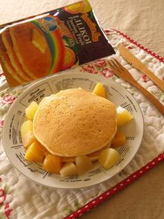ハワイアンサンパンケーキ2.jpg