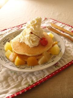 ハワイアンサンパンケーキ4.jpg