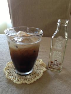 丸福コーヒー2.jpg