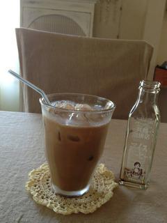 丸福コーヒー3.jpg