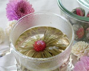 工芸茶2.jpg