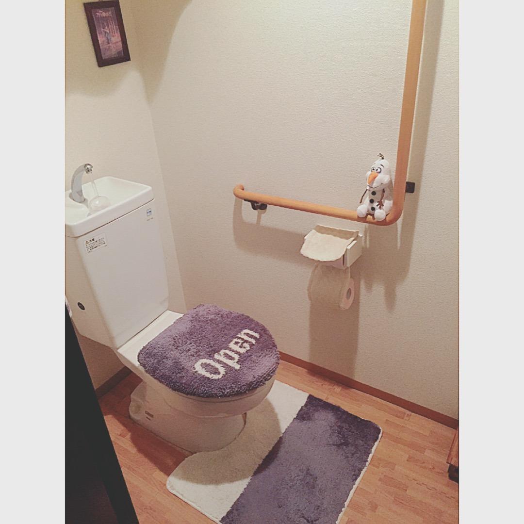 おすすめ 芳香 剤 トイレ の