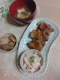 0421夕食.jpg