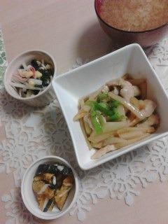 0422夕食.jpg
