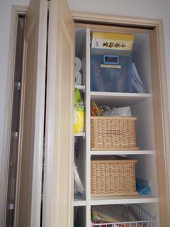 1008キッチン収納6.JPG