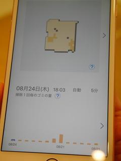 P1100304.JPG