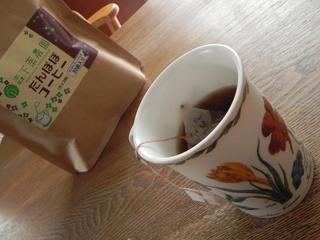 たんぽぽコーヒー (5).JPG