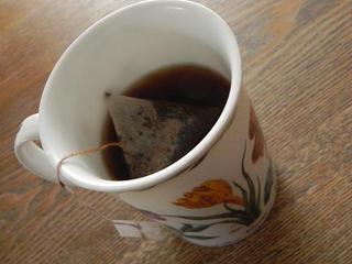 たんぽぽコーヒー (6).JPG