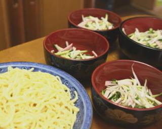 つけ麺4.jpg