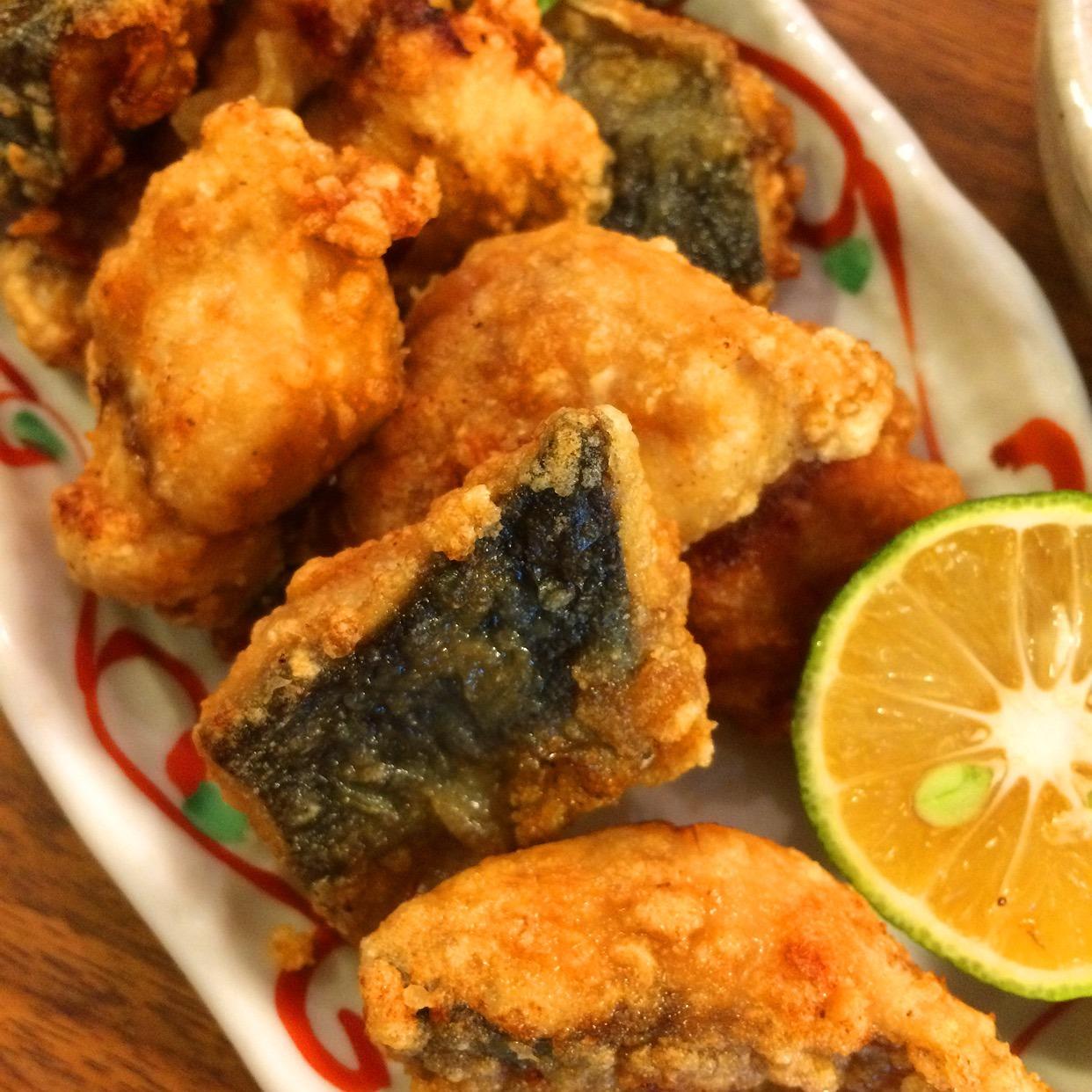晩 御飯 魚 今日 の 『晩御飯何にしよう?』迷った時におすすめの夕飯メニュー50選!