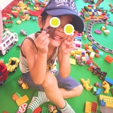 LINEcamera_share_2013-08-10-13-26-46.jpg
