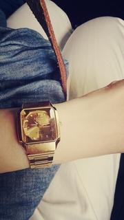 時計-----SEIKO アーバンリサーチ ...