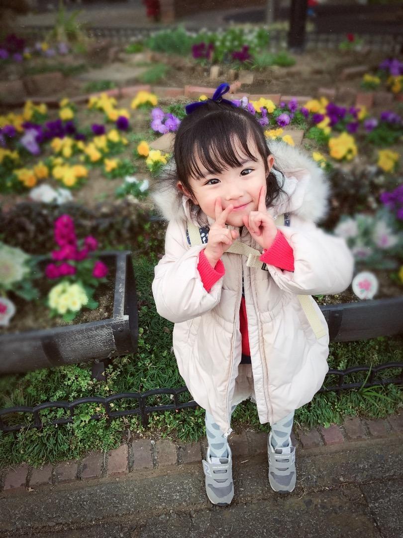 小中学生】♪美少女らいすっき♪ 398 【天てれ・子役・素人・ボゴOK】 [無断転載禁止]©2ch.netYouTube動画>78本 ->画像>2840枚