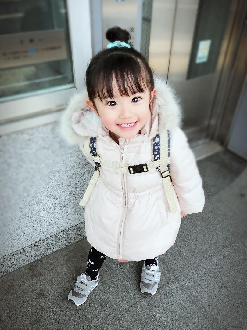 【小中学生】♪美少女らいすっき♪ 432 【天てれ・子役・素人・ボゴOK】 YouTube動画>102本 ->画像>2531枚