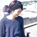 岡田三恵子