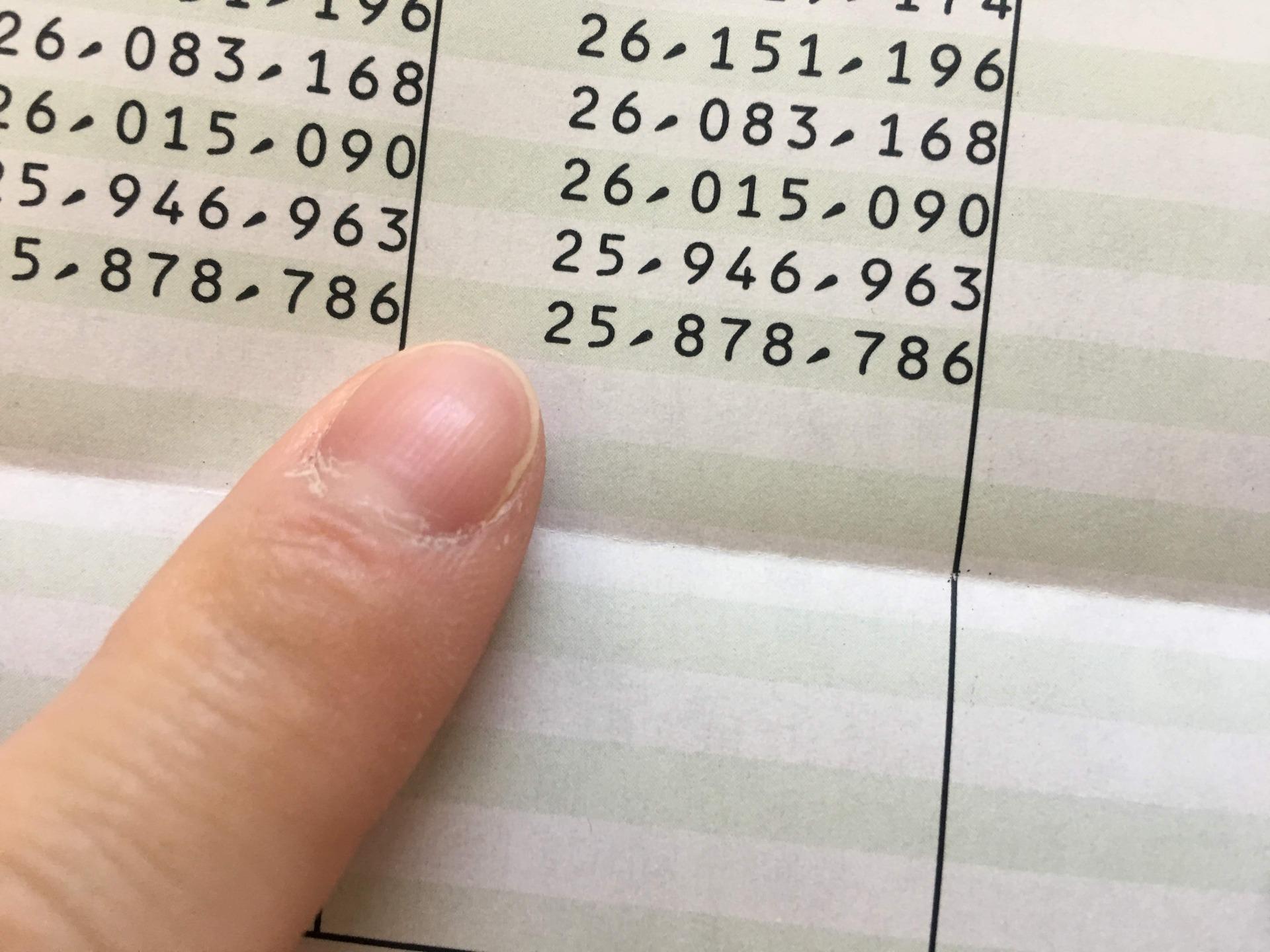ワーキング ママ くぅ さん の 時短 節約 術 目指せ 1000 万 円 貯金