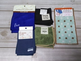 konchu_DSC_0071.jpg