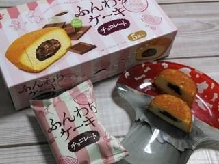 konchu_DSC_0101.jpg