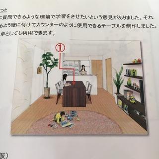 image-a73c4.jpeg