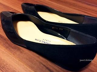 1610靴-2