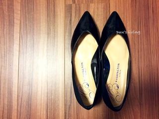 1610靴-1