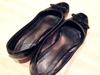 1610靴-3