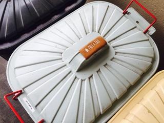 1608ごみ箱-4