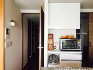 1608食器棚-2