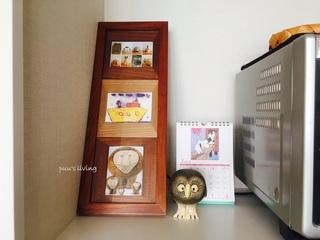 食器棚変遷-3
