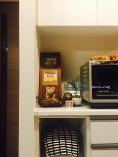 1609食器棚-3