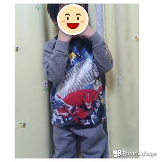 P_20190128_210650_1.jpg