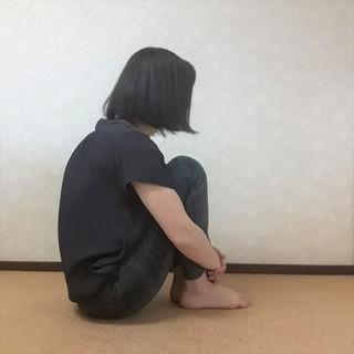 suwarikata(3).jpg