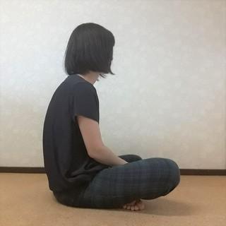 suwarikata(4).jpg