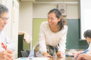 20181026_昭和区生涯学習センター-20.jpg