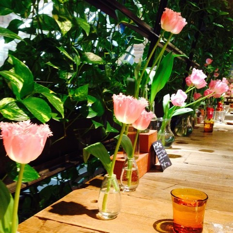 Aoyama Flower Market Tea House アトレ吉祥寺店1.jpg
