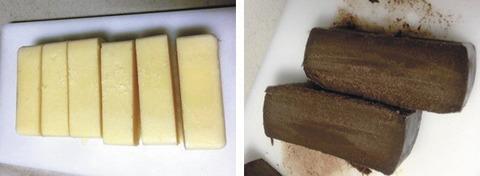 パックケーキ(左側のみ).jpg