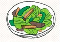 肉野菜炒め.png