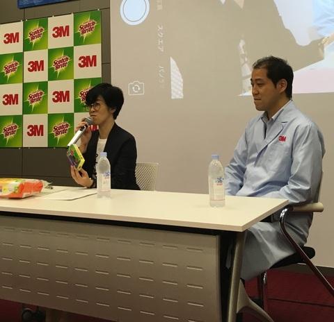 藤原さんと博士.JPG