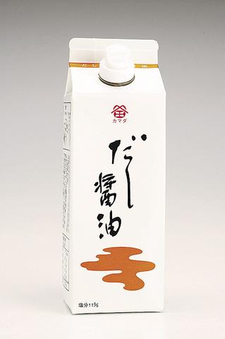 鎌田醤油_だし醤油.jpg