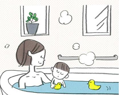 風呂.png