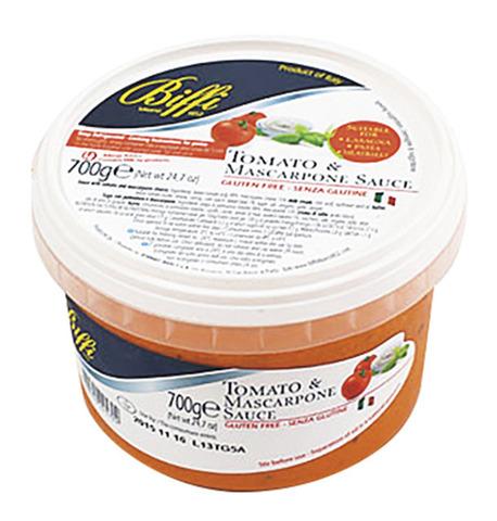 biffi_tomato_mascarpone_sauce01.jpg