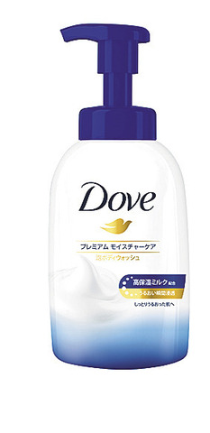 e繧ソ繧吶え繧呻シ牙膚蜩∝ョ溘ユ繧吶・繧ソDoveBody_Pump_premium_moisture.jpg
